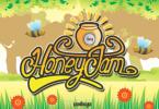 Honey Jam