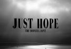 Just Hope Font