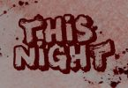 This Night Font