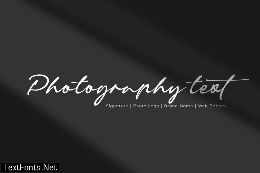 Reghina Font