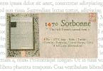 1470 Sorbonne Pro Font