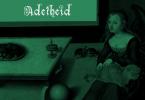 Adelheid Font