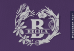 Belila Font