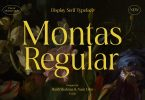 Montas Font