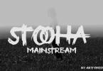 Stooha Font