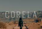 Corela Font