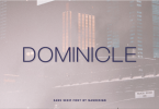 Dominicle Font