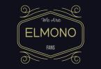 Elmono Font