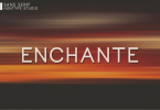 Enchante Font