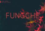Fungche Font