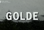 Golde Font
