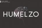 Humelzo Font