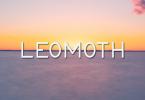 Leomoth Font