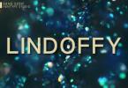 Lindoffy Font