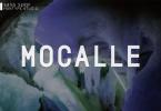 Mocalle Font