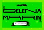 Selena Marin Font
