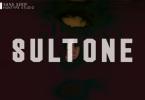 Sultone Font