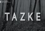 Tazke Font