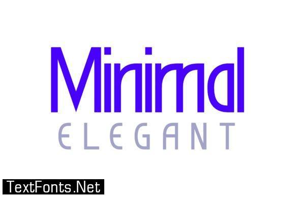 Turmeric Font