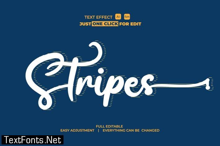 Text Effect Vol 27