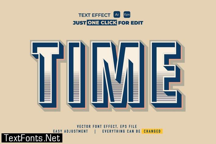 Text Effect Vol 29
