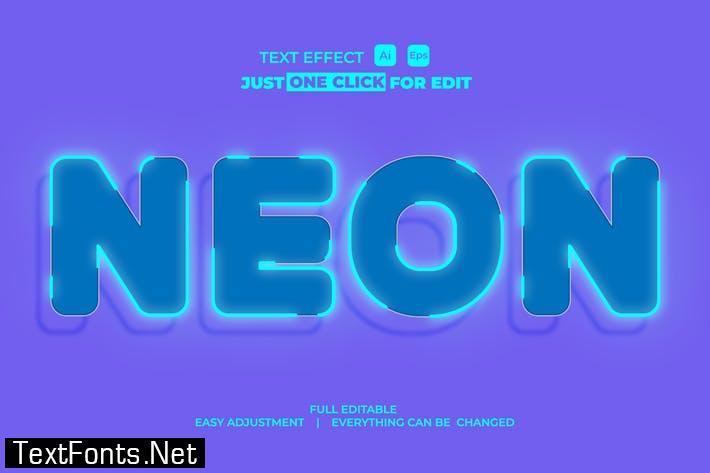 Text Effect Vol 30