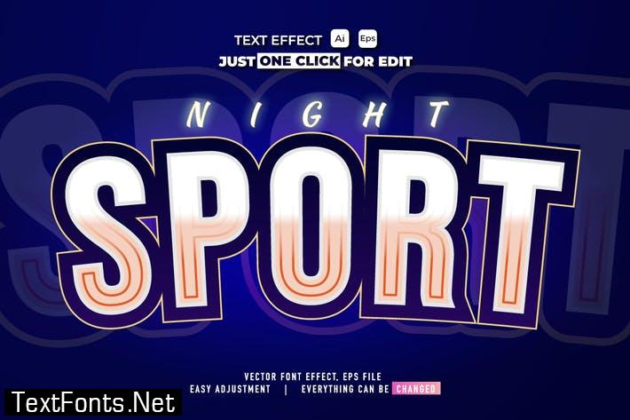 Text Effect Vol 56