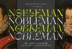 The Nobleman 5782890