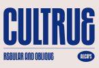 CULTRUE