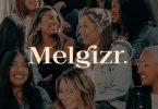 Melgizr - Beauty Fancy Modern Expanded Serif