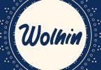 Wolhin Font